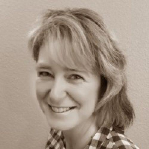 Claudia Dohmann