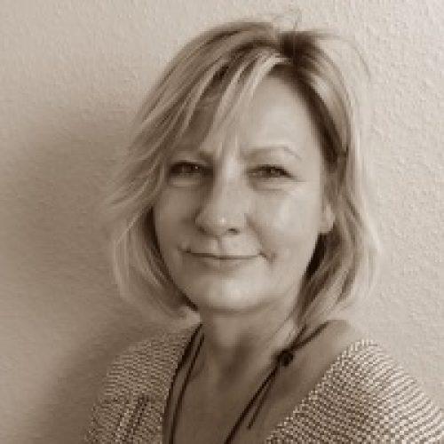Sabine Röthke